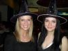 Halloween party - 29.10.2011