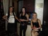Posilvestrovská party - 21.01.2012
