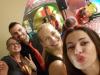 8. Narodeninová party 16.06.2017
