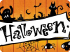Halloween party 27.10.2017