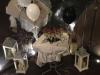 9. Narodeninová party