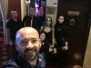 Halloween party 01.11.2019