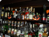 Halloween party - 02.11.2012