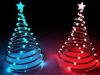 Vianočná party 13.12.2013