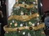 Vianočná party - 18.12.2015