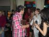 2. narodeninová party - 25.6.2011