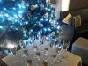 Vianočná party 13.12.2019