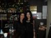 Dámska mini party 14.03.2014