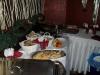 Vianočná party 14.12.2012