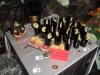 Halloween party 24.10.2014