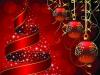 Vianočná party 19.12.2014
