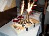 3. narodeninová party - 22.06.2012