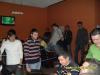 Posilvestrovská párty - 16.01.2010