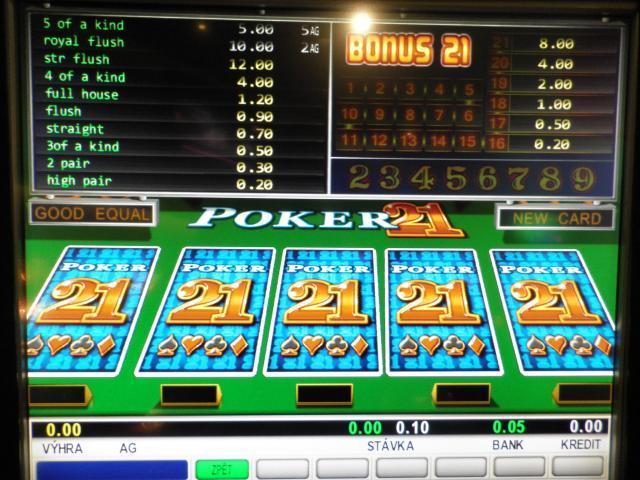 online casino no deposit bonus australia